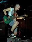 Hard-Rock-Hell-20111202 Obsessive-Compulsive-Cz2j4824