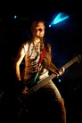 Hard-Rock-Hell-20111202 Obsessive-Compulsive-Cz2j4834