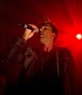 Hard-Rock-Hell-20111202 Vega-Cz2j5338