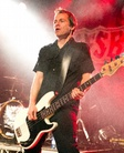 Hard-Rock-Hell-20111202 Wolfsbane-Cz2j5020