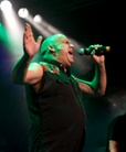 Hard-Rock-Hell-20111202 Wolfsbane-Cz2j5083