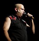 Hard-Rock-Hell-20111202 Wolfsbane-Cz2j5100