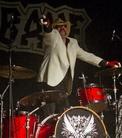 Hard-Rock-Hell-20111202 Wolfsbane-Cz2j5101