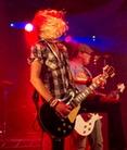 Hard-Rock-Hell-20111203 Black-Stone-Cherry-Cz2j6077