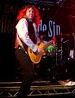Hard-Rock-Hell-20111203 Dan-Baird-And-Homemade-Sin-Cz2j5503