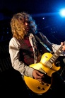 Hard-Rock-Hell-20111203 Dan-Baird-And-Homemade-Sin-Cz2j5553