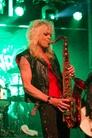 Hard-Rock-Hell-20111203 Michael-Monroe-Cz2j5919