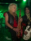 Hard-Rock-Hell-20111203 Michael-Monroe-Cz2j5922