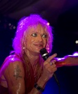Hard-Rock-Hell-20111203 Michael-Monroe-Cz2j5975