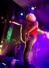 Hard-Rock-Hell-20111203 Michael-Monroe-Cz2j6001