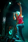 Hard-Rock-Hell-20111203 Michael-Monroe-Cz2j6022
