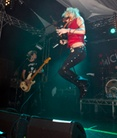 Hard-Rock-Hell-20111203 Michael-Monroe-Cz2j6042