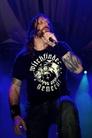 Hard-Rock-Hell-20111203 Orange-Goblin-Cz2j5773