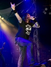 Hard-Rock-Hell-20111203 Orange-Goblin-Cz2j5779