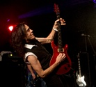 Hard-Rock-Hell-20111203 Pat-Mcmanus-Cz2j5572