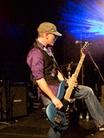Hard-Rock-Hell-20111203 Pat-Mcmanus-Cz2j5603
