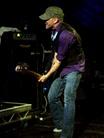 Hard-Rock-Hell-20111203 Pat-Mcmanus-Cz2j5618