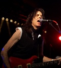 Hard-Rock-Hell-20111203 Pat-Mcmanus-Cz2j5623