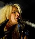 Hard-Rock-Hell-20111203 Reckless-Love-Cz2j5687