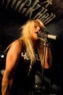 Hard-Rock-Hell-20111203 Reckless-Love-Cz2j5693