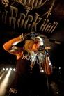Hard-Rock-Hell-20111203 Reckless-Love-Cz2j5695