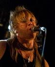 Hard-Rock-Hell-20111203 Reckless-Love-Cz2j5696