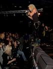 Hard-Rock-Hell-20111203 Reckless-Love-Cz2j5705