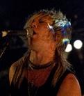 Hard-Rock-Hell-20111203 Reckless-Love-Cz2j5713
