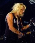Hard-Rock-Hell-20111203 Reckless-Love-Cz2j5726