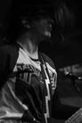 Hard-Rock-Hell-20141114 Amourettes 11-14 Hrh-5699