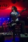 Hard-Rock-Hell-20141114 Amourettes 11-14 Hrh-5778