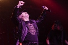 Hard-Rock-Hell-20141114 Krokus 11-14 Hrh-6119