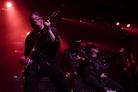 Hard-Rock-Hell-20141114 Krokus 11-14 Hrh-6168
