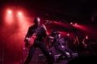 Hard-Rock-Hell-20141114 Krokus 11-14 Hrh-6169