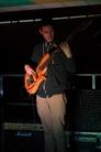 Hard-Rock-Hell-20141114 Mitch-Laddie-Band-4