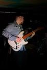 Hard-Rock-Hell-20141114 Mitch-Laddie-Band-5