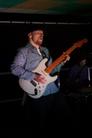Hard-Rock-Hell-20141114 Mitch-Laddie-Band-7