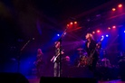Hard-Rock-Hell-20141114 Y-And-T 11-14 Hrh-6068