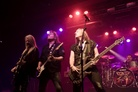 Hard-Rock-Hell-20141114 Y-And-T 11-14 Hrh-6074
