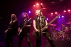 Hard-Rock-Hell-20141114 Y-And-T 11-14 Hrh-6076