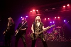 Hard-Rock-Hell-20141114 Y-And-T 11-14 Hrh-6077