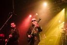 Hard-Rock-Hell-20141115 Blue-Oyster-Cult 11-14 Hrh-7060
