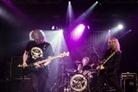 Hard-Rock-Hell-20141115 Diamond-Head 11-14 Hrh-6524