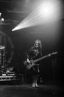 Hard-Rock-Hell-20141115 Girlschool 11-14 Hrh-7092