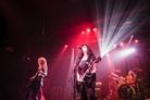 Hard-Rock-Hell-20141115 Girlschool 11-14 Hrh-7107