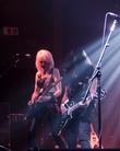 Hard-Rock-Hell-20141115 Girlschool 11-14 Hrh-7116