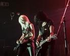 Hard-Rock-Hell-20141115 Girlschool 11-14 Hrh-7119