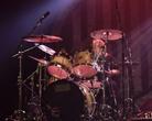Hard-Rock-Hell-20141115 Girlschool 11-14 Hrh-7122