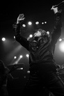 Hard-Rock-Hell-20141115 Michael-Schenkers-Temple-Of-Rock 11-14 Hrh-6761
