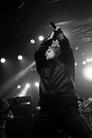Hard-Rock-Hell-20141115 Michael-Schenkers-Temple-Of-Rock 11-14 Hrh-6763